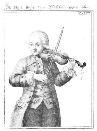 Leopold-Mozart