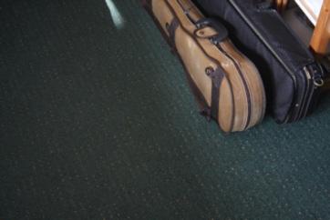 koffers-nico