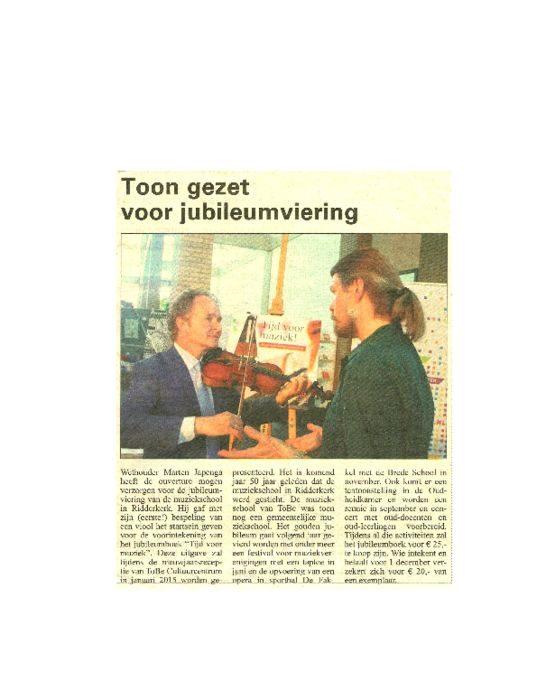 thumbnail of Pers Ridderkerk_Deel1